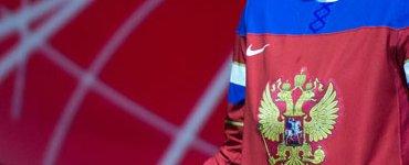 Состав звеньев России